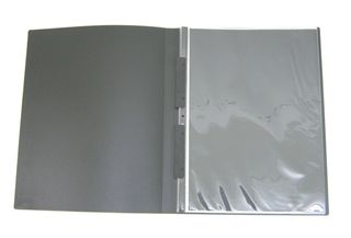 GH PREMIUM REFILLABLE DISPLAY BOOK A3