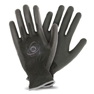 MOLOTOW PROTECTIVE GLOVES LARGE