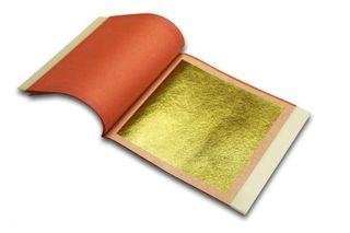 NORIS TRANSFER 23.75C ROSEN DBL GOLD (25