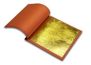 NORIS LOOSE 23.75C ROSENOBL DBL GOLD (25