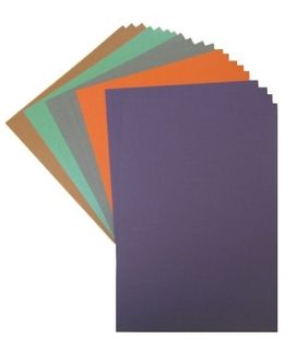PAPER SALE PRICE $19.99 25 SHTS A3 CARD