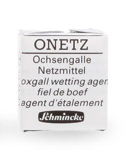 SCHMINCKE HORADAM W/C 1/2 ONETZ