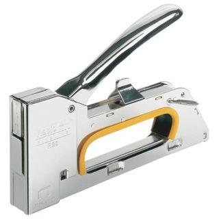 RAPID TACKER R23 STAPLE GUN