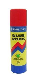 STAEDTLER GLUE STICK 35G