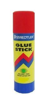 STAEDTLER GLUE STICK 22G