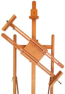 MABEF MA40 REVOLVING EASEL ACCESSORY