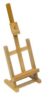 EXPRESSION TABLE STUDIO EASEL 42CM