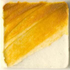 GOLDEN COARSE MOLDING PASTE 473ML