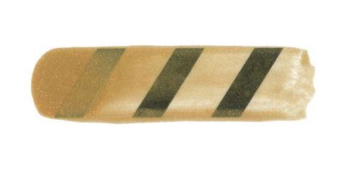 GOLDEN HIGH FLOW 30ML IRIDESC GOLD (F)
