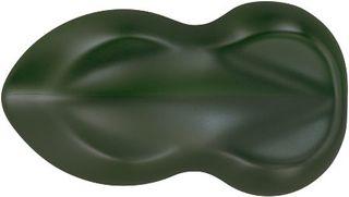 SCHMINCKE AEROCOLOR 250ML OLIVE GREEN