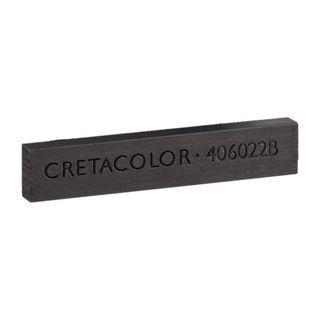 CRETACOLOR GRAPHITE STICKS 2B 7X14MM