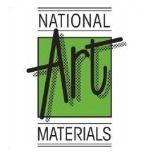 NATIONAL ART MATERIALS
