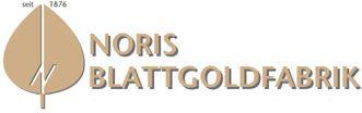 NORIS BLATTGOLD