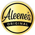 ALEENES
