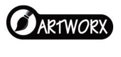 ARTWORX
