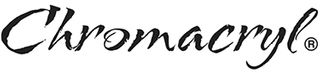 CHROMACRYL