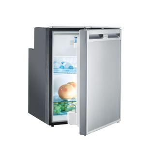 FRIDGE COOLMATIC CRX80 78L 12/24/240V