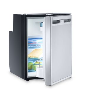 FRIDGE COOLMATIC CRX50 45L 12/24/240