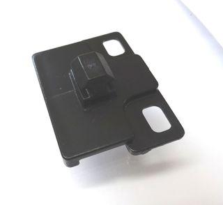 CAMEC 3P LOCK CATCH PIN t/s 2/4RC REMOTE