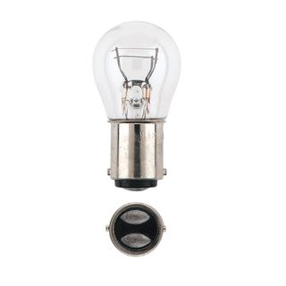 GLOBE 12V 20/5W DOUBLE CONTACT 47381