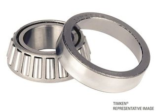 BEARING HOLDEN INNER LM67048 SET6