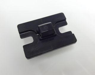 CAMEC 3 POINT LOCK CATCH PIN