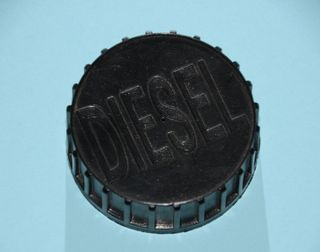 DOMETIC DIESEL TANK FUEL CAP
