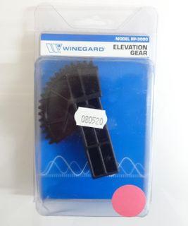 WINEGARD PLASTIC ELEVATING GEAR RP-3000