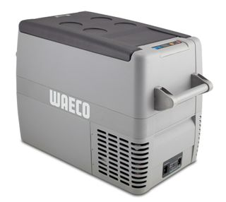 WAECO CF40 PACK 37L includes COVER