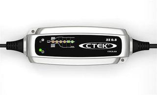 BATTERY CHARGER CTEK XS 800