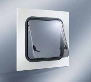 DOMETIC WINDOW SEITZ S7P 500mm x 250mm