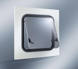 DOMETIC WINDOW SEITZ S7P 1000mm x 250mm
