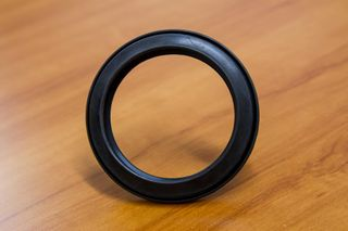 DOMETIC CTS SLIDE VALVE INLET SEAL - TOP