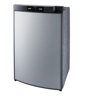 DOMETIC RM8501LH - 106LTR 3 WAY MES