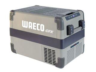 WAECO CFX-40 COMP PORTABLE 41L