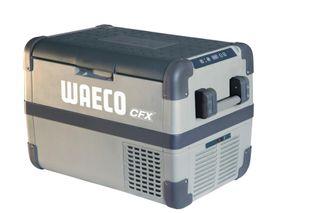 WAECO CFX-50 COMP PORTABLE 50L