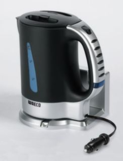 12V KETTLE WAECO PERFECTKITCHEN MCK750