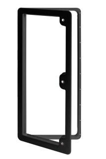 THETFORD SERVICE DOOR 6 - 1038x460 BLACK
