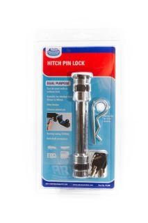 ARK HITCH PIN LOCK