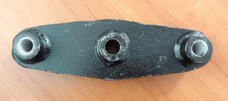 TANDEM SPRING CENTRE ROCKER 60mm 18mm