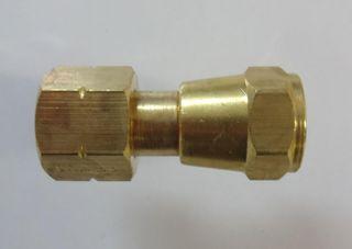 ADAPTOR GA5020/IGP10 3/8 x PRIMUS FEMALE