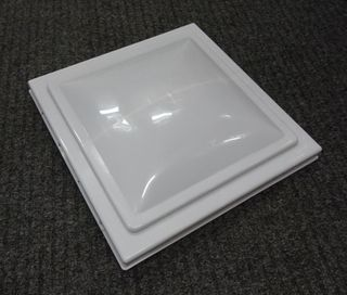 """ELIXIR 14"""" PLASTIC LID ONLY - NEW STYLE"""