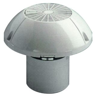 DOMETIC GY11 ROOF VENTILATION 12V