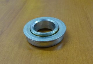 JOCKEY WHEEL BEARING t/s PNEUMATIC 19mm