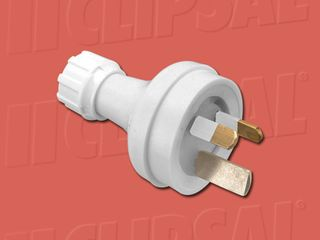CLIPSAL 439S15 POWER PLUG 15A
