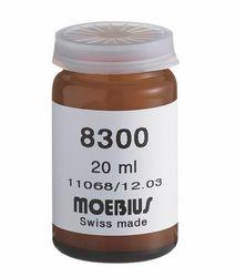MOEBIUS 8300/20ml GREASE