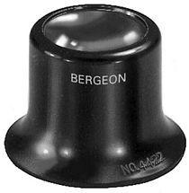 BERGEON REF. 4422 EYE GLASS