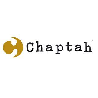 CHAPTAH CLOTHING