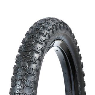 Kids & Pram Tyres