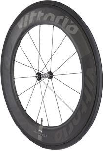 Wheels - Tubular